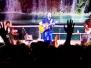 Aracruz - ES 18-02-2012