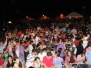 Arapoema - TO  01/10/2011