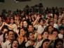 Campos de Júlio MT 26/10/2011