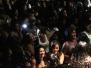 Caraí=MG 22-09-2012