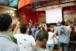 Cidade Voadora - Contagem - Mg 05-11-2012