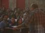 Conferência PFG SP 2011 (Fotos: Rogério Gomes)