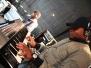 Cristalina - GO  18-07-2012