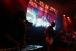 CUIABA MT 09-06-2012