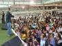Feira de Santana 08-04-2012