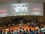 Igreja do Nazareno Central - Campinas SP - 22-10-2012