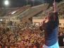 Manaus 05/06/10