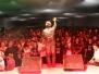 Monte Carmelo MG 30/06/2012