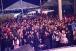 MONTENEGRO RS 08-06-2012
