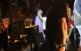 Penápolis-SP 12-11-2012