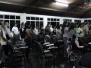 Projeto Rocha 18/01/11