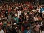 Recife - PE 24/09/2011