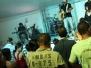 Ribeirão das Neves - 07-04-2012