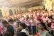 SALVADOR BA 31/03/2012