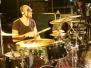Xapuri-AC 17-08-2012